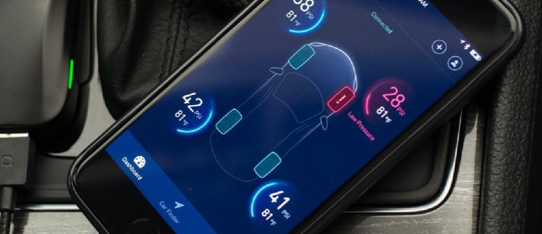zus-reifen-druck-kontroll-system-bluetooth-2