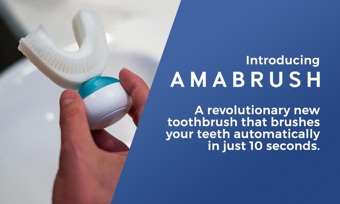 amabrush-elektrische-zahnbürste-ultraschall