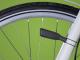 cio-fahrrad-lampe-licht-ohne-akku-batterien-reelight-1