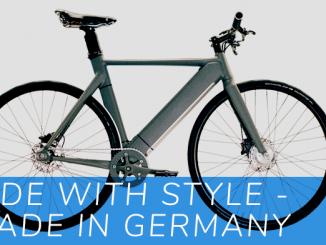 elbike-e-bike-pedelec-günstig-leicht-4