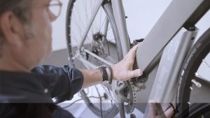 elbike-e-bike-pedelec-günstig-leicht-5