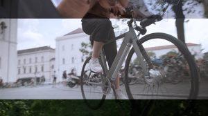 elbike-e-bike-pedelec-günstig-leicht-6