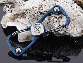 fidget-spinner-edc-tool-flaschenöffner-karabiner-4