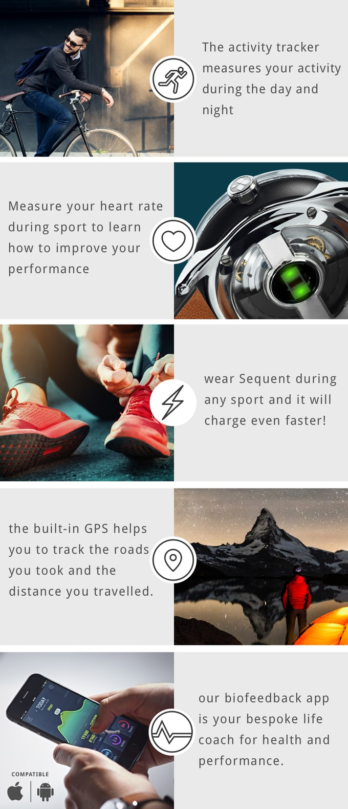 sequent-smartwatch-ohne-batterie-fitness-tracker-2
