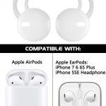 airpods-silikon-ohr-haken-earpods-2