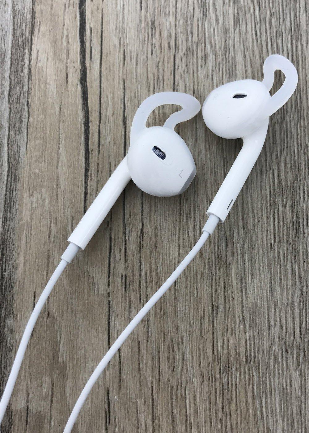 airpods-silikon-ohr-haken-earpods