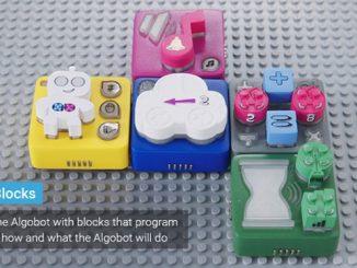 algobrix-lernspielzeug-programmieren-softwarentwickler-kinder-5