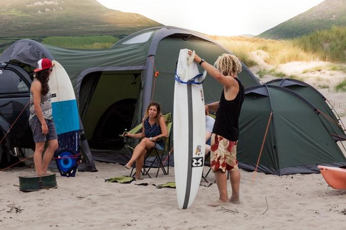 crua-modular-zelt-system-camping-2
