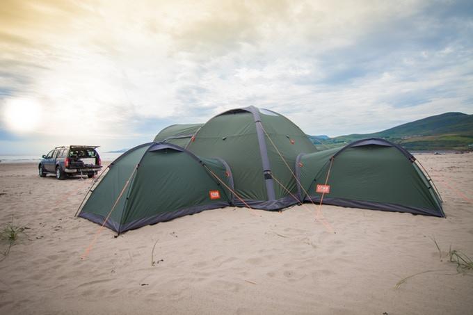 crua-modular-zelt-system-camping
