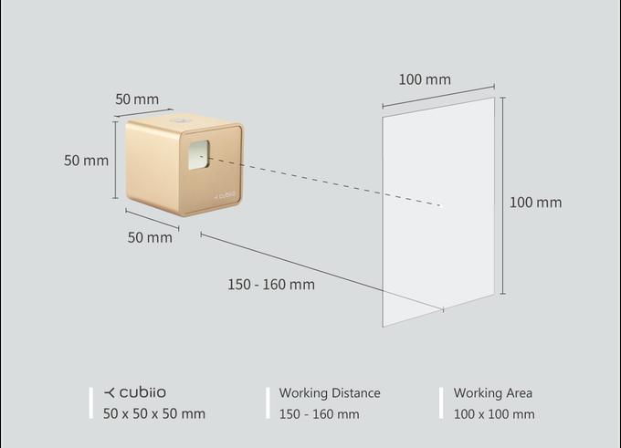 cubiio-laser-engraver-würfel-gravieren-günstig-4