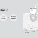cubiio-laser-engraver-würfel-gravieren-günstig-6