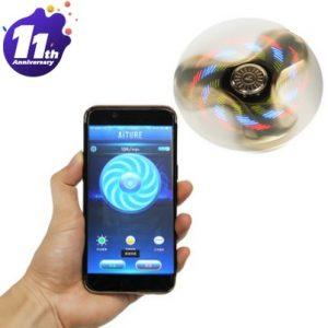led-fidget-spinner-bluetooth-app-control-3