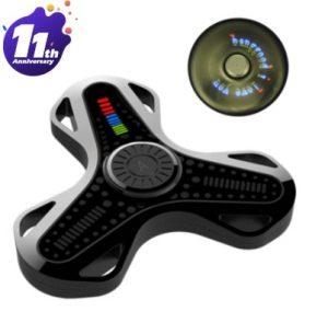 led-fidget-spinner-bluetooth-app-control