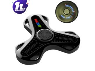 led-fidget-spinner-bluetooth-app-control-4