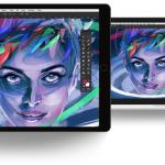 luna-zweites-display-desktop-erweiterung-imac-macbook-pro