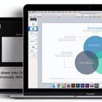 luna-zweites-display-desktop-erweiterung-imac-macbook-pro-3