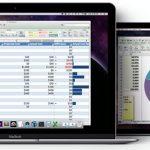 luna-zweites-display-desktop-erweiterung-imac-macbook-pro-4