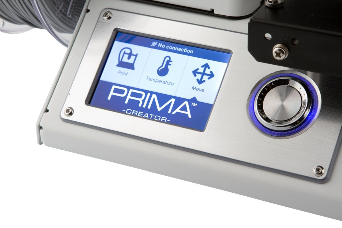 prima-creator-p120-desktop-3d-drucker-günstig-filament-3
