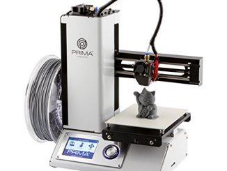 prima-creator-p120-desktop-3d-drucker-günstig-filament