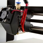 prima-creator-p120-desktop-3d-drucker-günstig-filament-5
