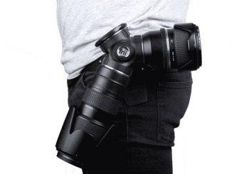 trilens-foto-gadget-objektiv-halter-5