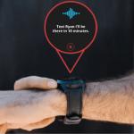 arrow-smartwatch-full-hd-kamera-camera-android-ios-4