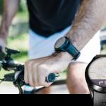 arrow-smartwatch-full-hd-kamera-camera-android-ios-6