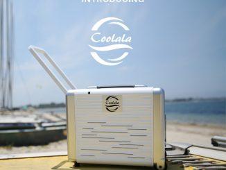 coolala-tragbare-klimanlage-büro-camping-9