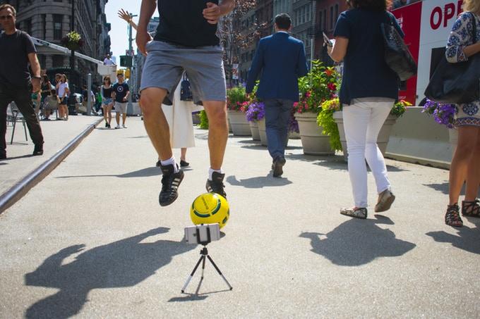 dribble-up-fussball-training-software-daten-smartphone-1