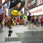 dribble-up-fussball-training-software-daten-smartphone