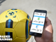 dribble-up-fussball-training-software-daten-smartphone-5