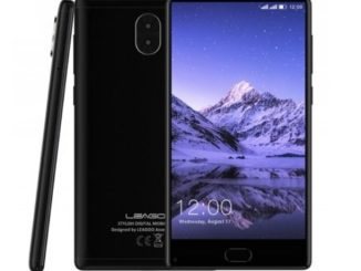 leagoo-kiicaa-mix-smartphone-randlos-riesen-display-dualkamera-günstig-1