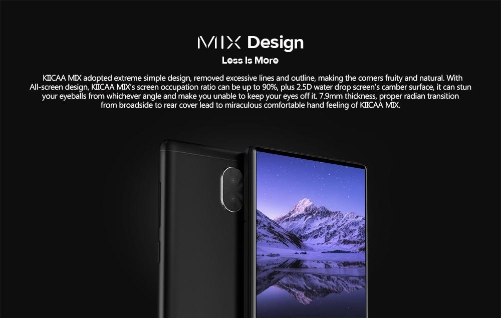 leagoo-kiicaa-mix-smartphone-randlos-riesen-display-dualkamera-günstig-3