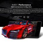leagoo-kiicaa-mix-smartphone-randlos-riesen-display-dualkamera-günstig-7