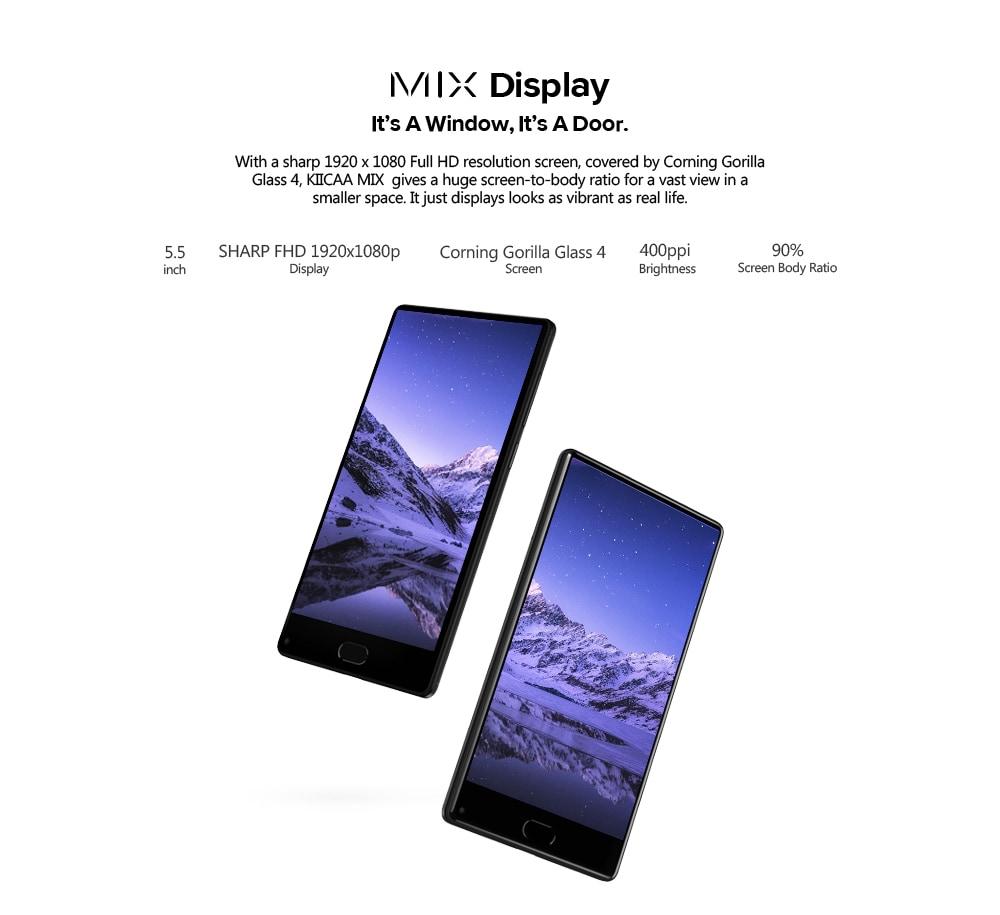 leagoo-kiicaa-mix-smartphone-randlos-riesen-display-dualkamera-günstig