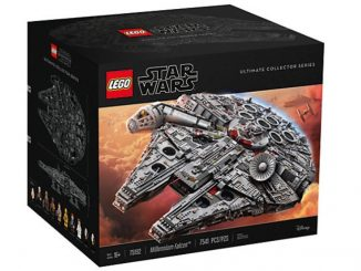 lego-ultimate-collector-series-millennium-falcon-ucs-2017