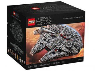 lego-ultimate-collector-series-millennium-falcon-ucs-2017