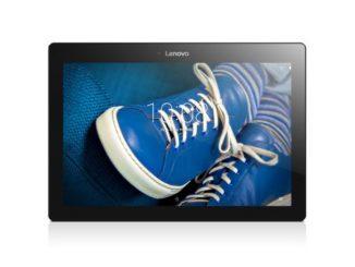 lenovo-einsteiger-tablet-TAB-2-A10-10-Zoll