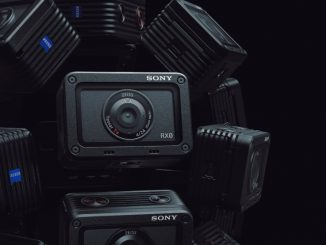 sony-rx0-actionkamera-actioncam-gopro-alternative-3