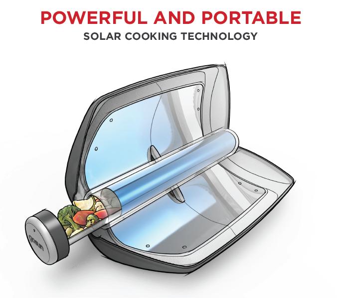 gosun-solar-ofen-wasserkocher - coolegadgets